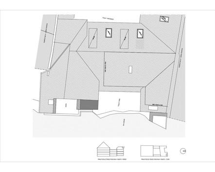 stanovanje-2-tloris-terasa-jpgjpg