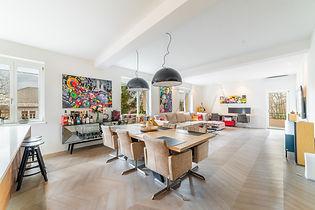 PRODANO!! 2-sobno stanovanje, Ljubljana Bežigrad, 350.000 EUR