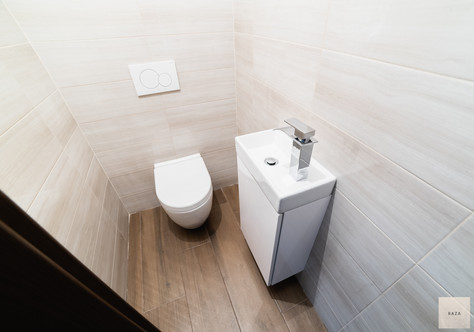 sanitarijejpg