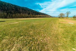 Zazidljivo zemljišče, Ljubljana okolica - Ig, 145.000 EUR