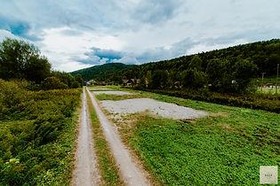 Zazidljivo zemljišče, Ljubljana okolica - IG, 2895 m2, 80,00 EUR/m2