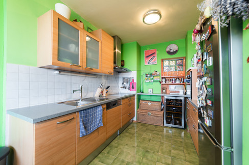 prostorna-kuhinjajpg