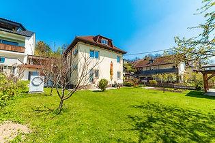 4-sobno dupleks stanovanje, Ljubljana Vič, 295.000 EUR
