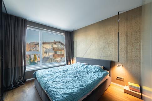 glavna-spalnica-1jpg