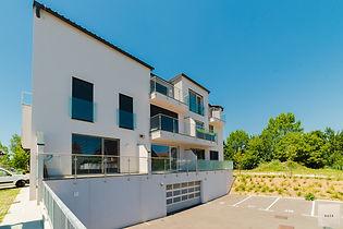 PRODANO!! 1-sobno stanovanje, Ljubljana Zalog, 162.000 EUR