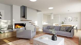 PRODANO!! Hiša vrstna, Ljubljana Bizovik, Cena 360.000 EUR