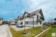 Hiša dvostanovanjska, Kranj  Primskovo, 235.000 EUR