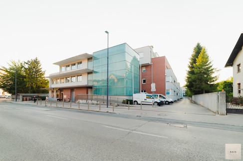 stanovanjski-kompleks-zunanjostjpg