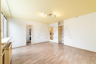 PRODANO!! 2-sobno stanovanje, Ljubljana Bežigrad, 149.000 EUR