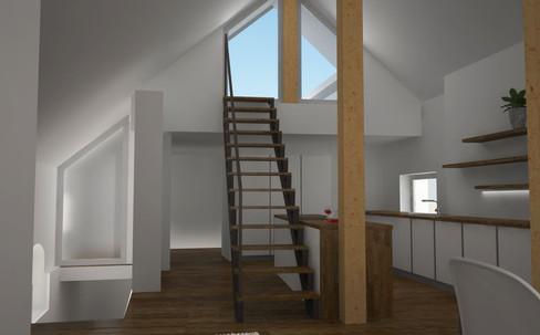 stanovanje-2-kuhinjajpg