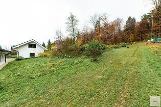 Zazidljivo zemljišče, Ljubljana okolica - Medvode, 200,00 EUR/m2