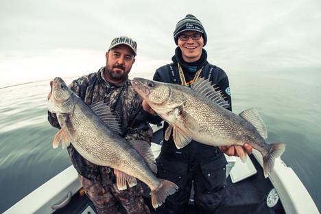 fishing website A.jpg