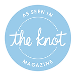 knot mag badge.png