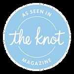 knot mag badge.png