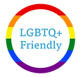LGBTQ badge.png