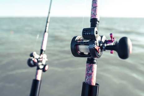 fishing website A-6.jpg