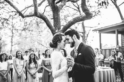 2018 plantation wedding -5.jpg