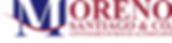 Moreno Logo Color.png