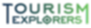 Logo_TE.png
