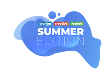 LOGO-SUMMER-EDITION-tourism-creative-fac