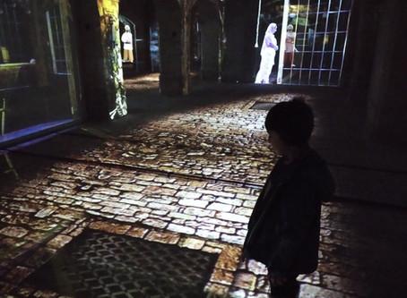 Uma viagem emocionante às lendas do Porto!