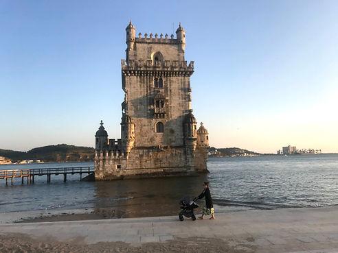 portugalcommiudos_cover.jpg