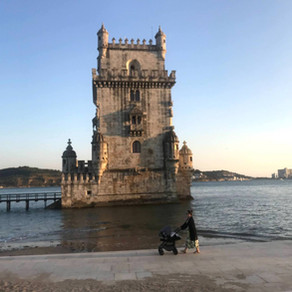 Como solicitar um seguro saúde gratuito para Portugal