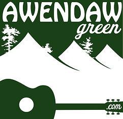 awendaw green.jpg