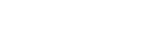 NFWF_logo standard_2017 white.png