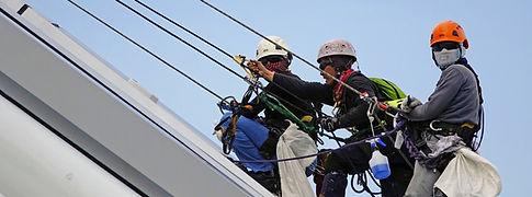Sail%2520Restitching%2520and%2520Repair_