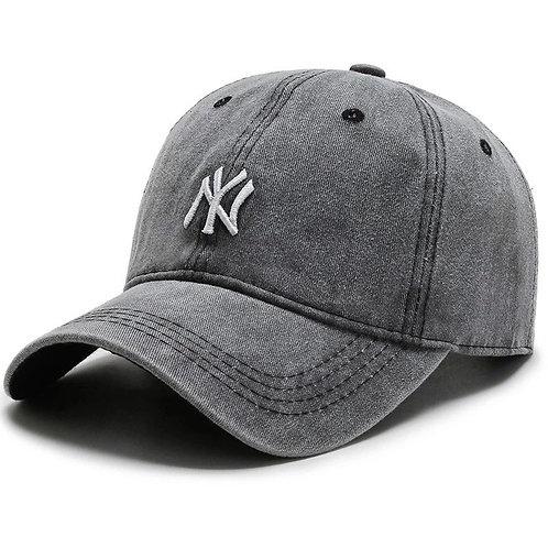 Grey NY