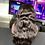 Thumbnail: Bodywave Headband Wig