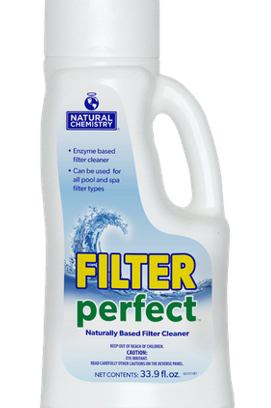 Filter Perfect by Natural Chemistry 1l