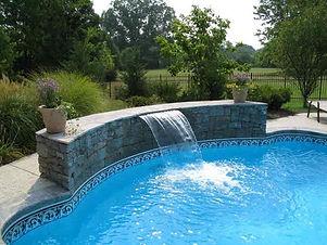 Waterfall pool.jpg