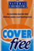 Coverfree®  Liquid Solar Blanket  946ml