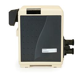 Pentair Heater Image.jpg