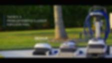 Pentair Prowler Pic 1.jpg