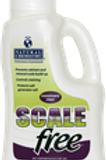 Scalefree™ by Natural Chemistry