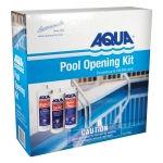 Aqua Opening Kit.jpg
