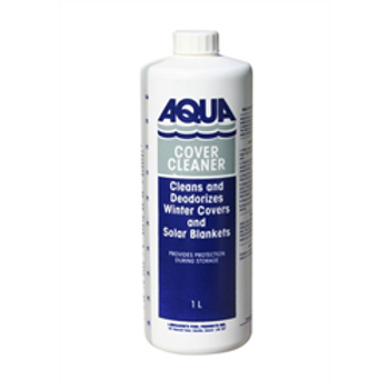 Aqua Cover Cleaner 1l