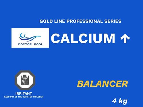 Calcium Plus  4 kg
