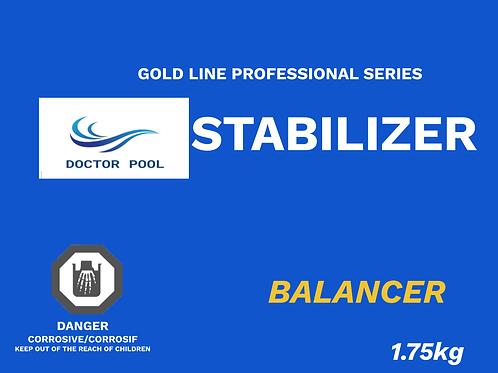 Stabilizer  1.75kg