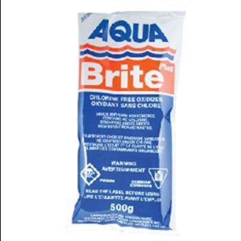 BRITE PLUS by Aqua    500 g