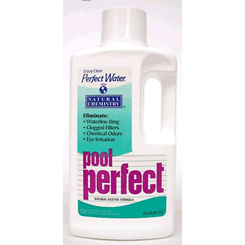 Pool Perfect by Natural Chemistry