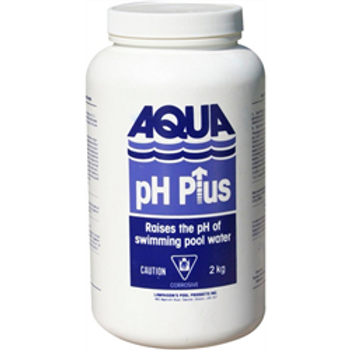 Aqua PH Plus  2kg