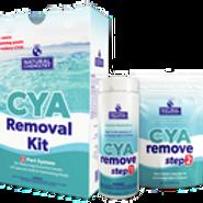 CYA Removal Kit™