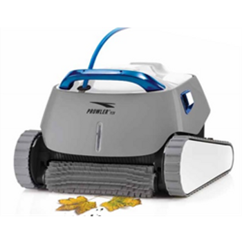 Prowler 920 Robotic Pool Cleaner - Inground