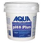 AQUA ph Plus 8 kg.jpg