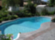 Backyardpool.jpg