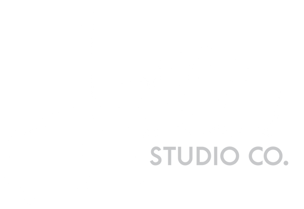 Jupiter Studio Co., Calgary Design Studio, Graphic Design, Logo Design, Social Media,